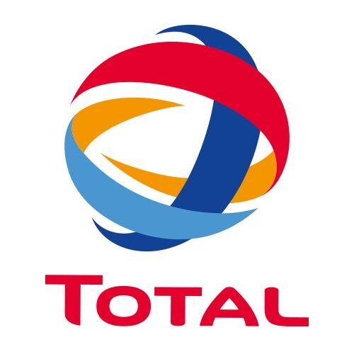 TOTAL LUBRICANTS AT 20:  The Promise to Move and Energize the Road Ahead