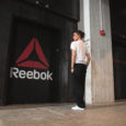Iconic designer and Reebok join forces to empower women around the world; introduce Reebok x Victoria Beckham collection Global fitness and lifestyle brand Reebok today announces a pivotal partnership […]