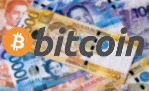 bitcoinph