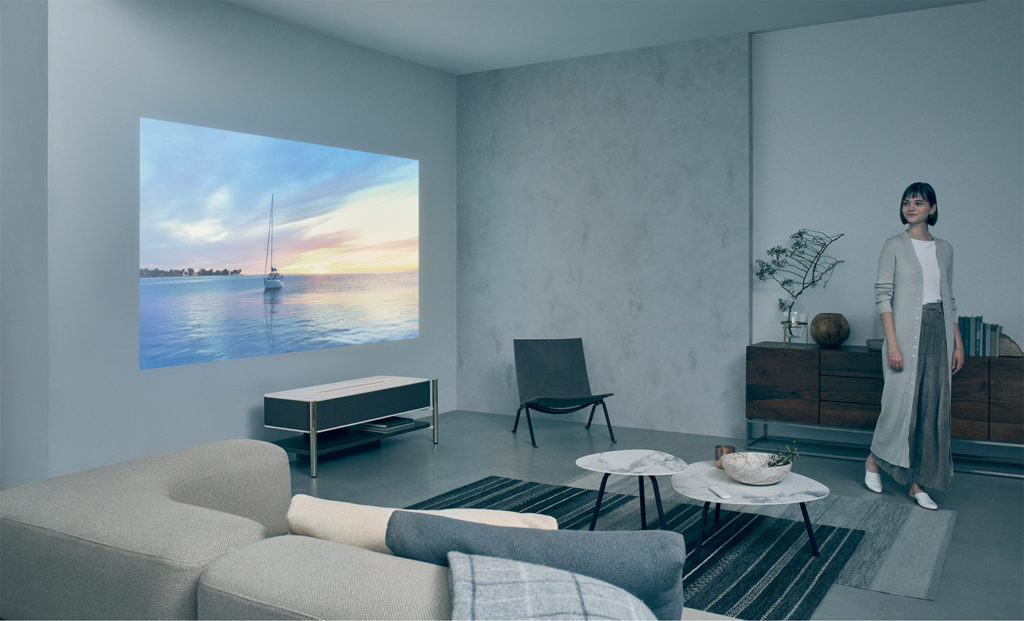 sony-lspx-a1-projector