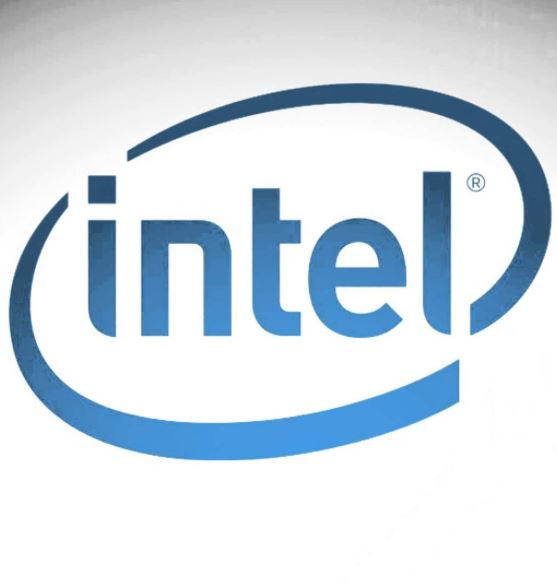 Intel Launches Updates Spectre for 7th, 8th gen CPUs