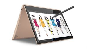 lenovo-yoga-730_write_or_draw_on_windows_ink_13_inch_