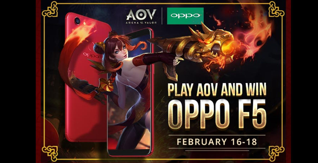 play-aov-and-win-an-oppo-f5-kv