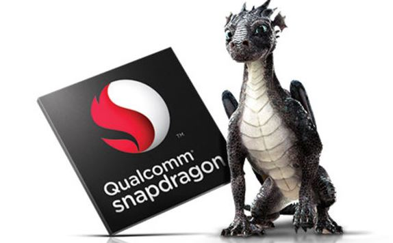 Qualcomm's New Modem ready for 5G Connectivity
