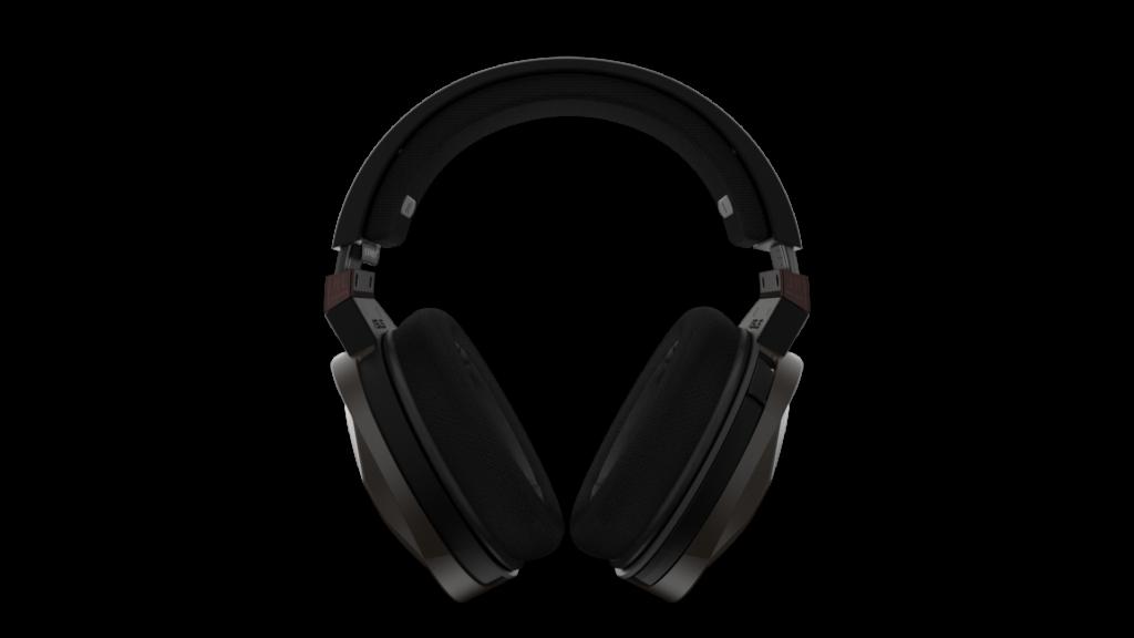 rog-strix-fusion-300-7-1-gaming-headset-3