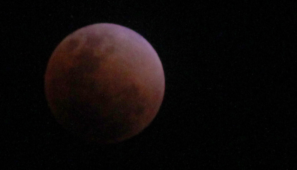 super-blue-blood-moon-2