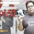 Techbeatph.com First Look: Zenfone 4 Max Lite Asus Philippines was kind enough to let Techbetaph.com have a first look at the new Asus Zenfone 4 Max which will be hitting […]