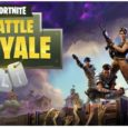 Fortnite Battle Royale Soon to iOS and Android Devices The popular game - Fortnite Battle Royale – will soon be heading to your mobile devices. The Fortnite version on mobile […]
