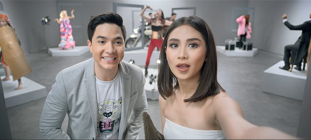 oppo-f5-commercial-alden-and-sarah_1