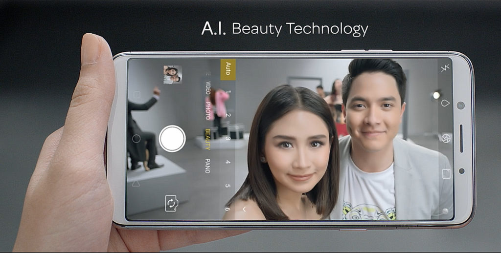 oppo-f5-commercial-alden-and-sarah_2