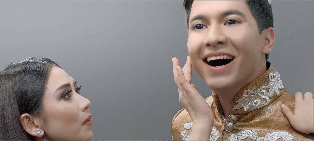 oppo-f5-commercial-alden-and-sarah_3