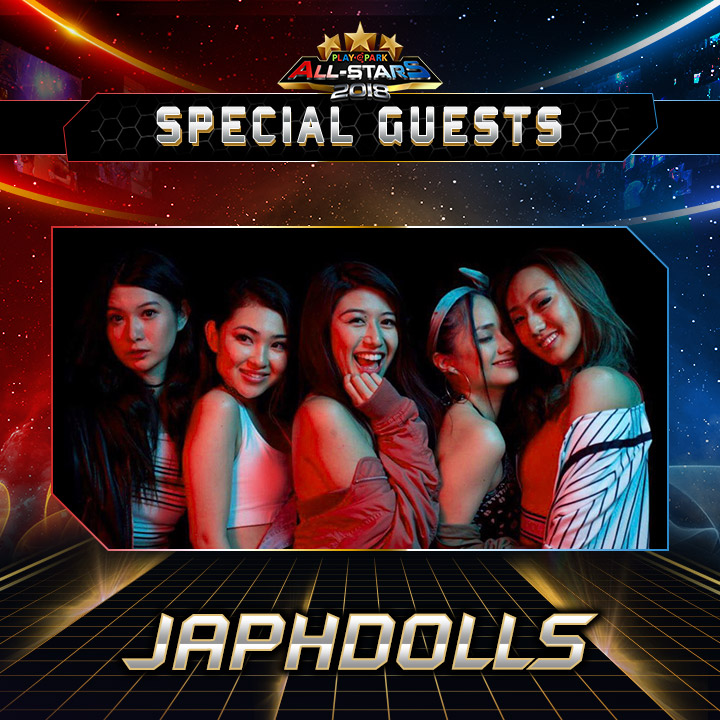 ppas_fbbanner_special_guest_japhdolls