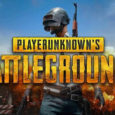 PUBG's Battle Royale Game Revs Up the Intensity Playing the wildly popular Player Unknown Battle Ground is already intense with the shrinking map, fast-moving vehicles, and of course shooting the […]