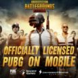 PUBG Mobile can now be downloaded in the PlayStore Getting you chicken dinner can now be done on the go PUBG Mobile has been released and can now be officially […]