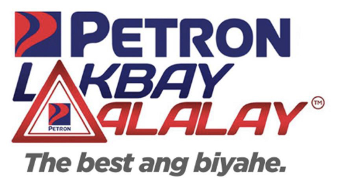 Petron announces Lakbay Alalay program for 2018