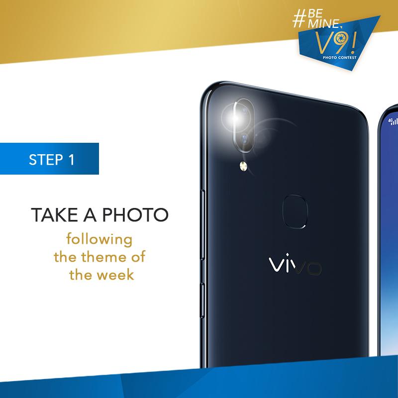 v9-contest-image-2