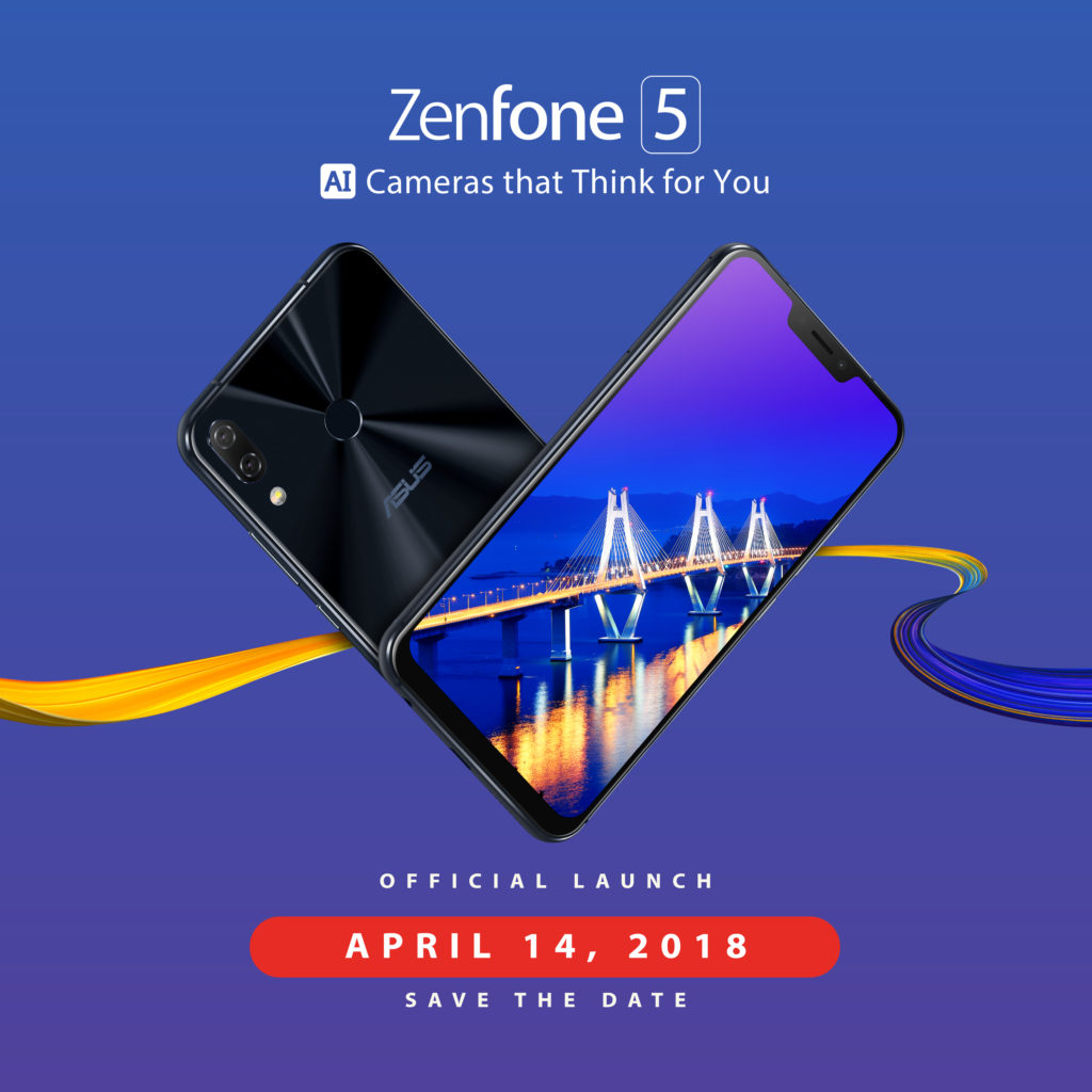 zenfone-5-launch-official-launch-save-the-date