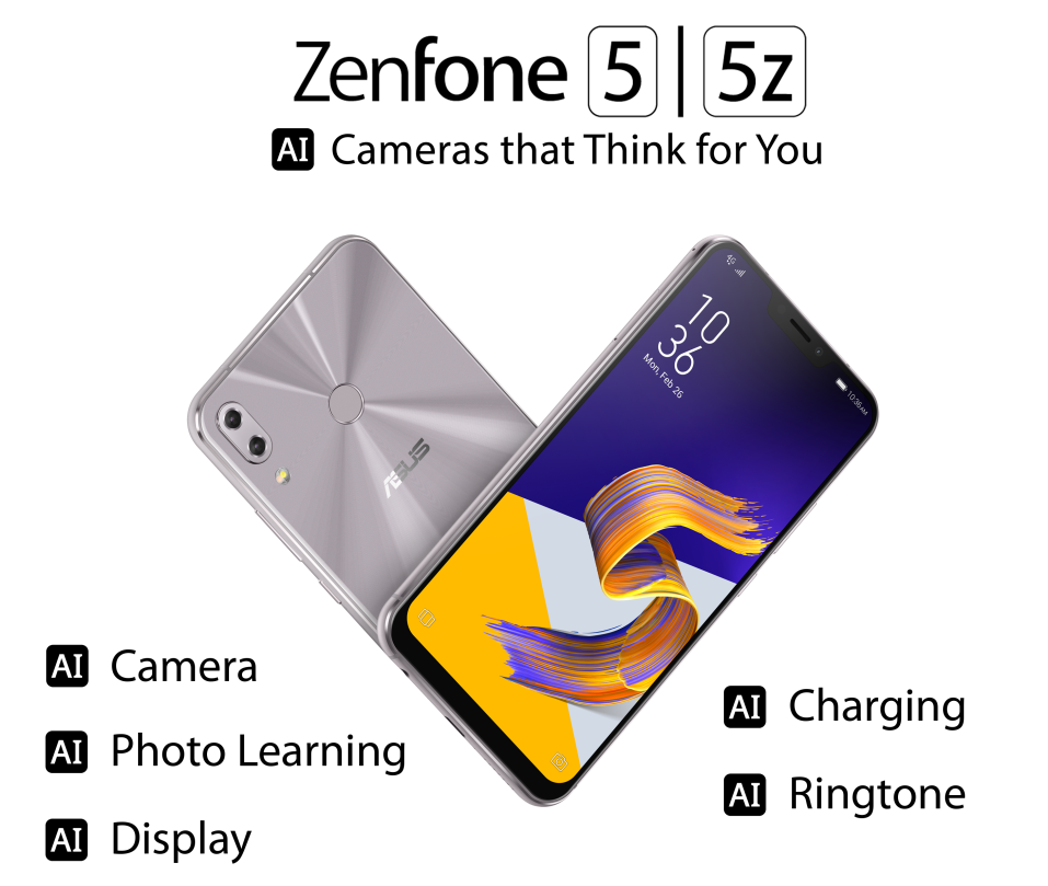 zenfone-5z-and-zenfone-5-ai-cameras-that-think-for-you_