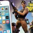 Fortnite Mobile makes USD & Million in the 1st 7 days The game's publisher's, Epic is racking in the cash. Epic Games - The recently released iOS game Fortnite has […]