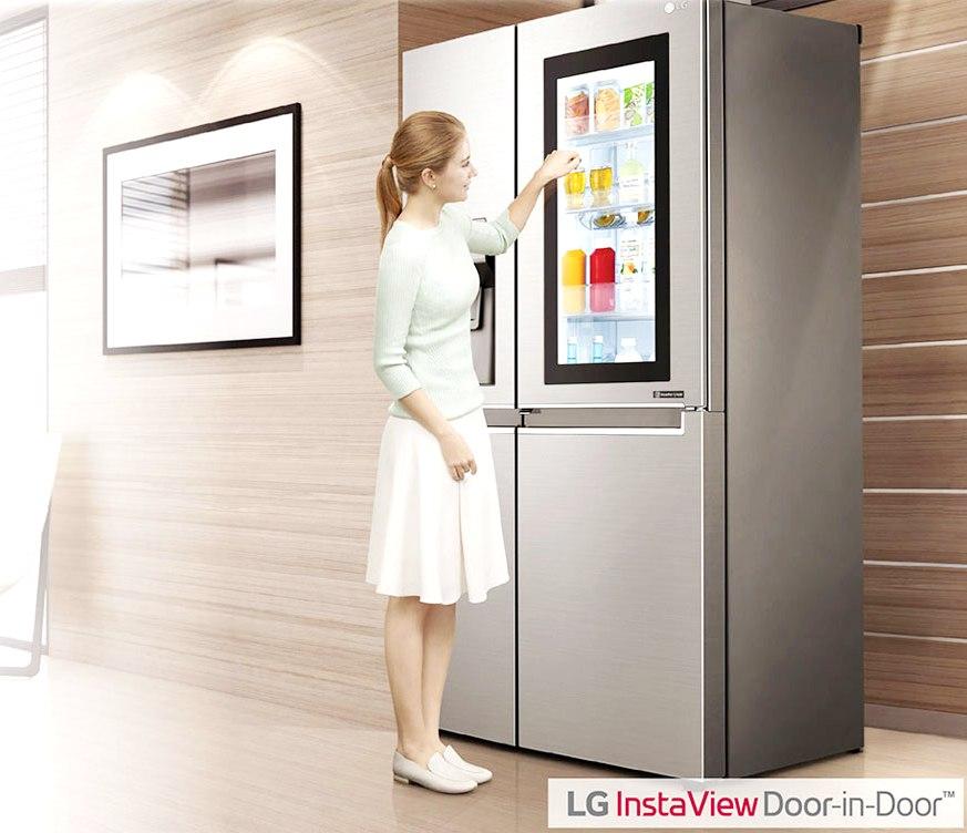 live-happy-stay-healthy-photo-2-instaview-door-in-door