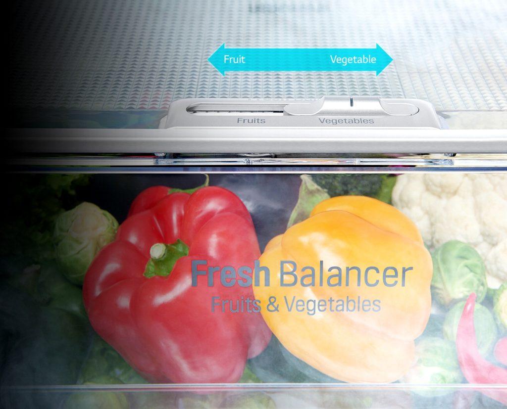 live-happy-stay-healthy-photo-3-ref-fresh-balancer-1