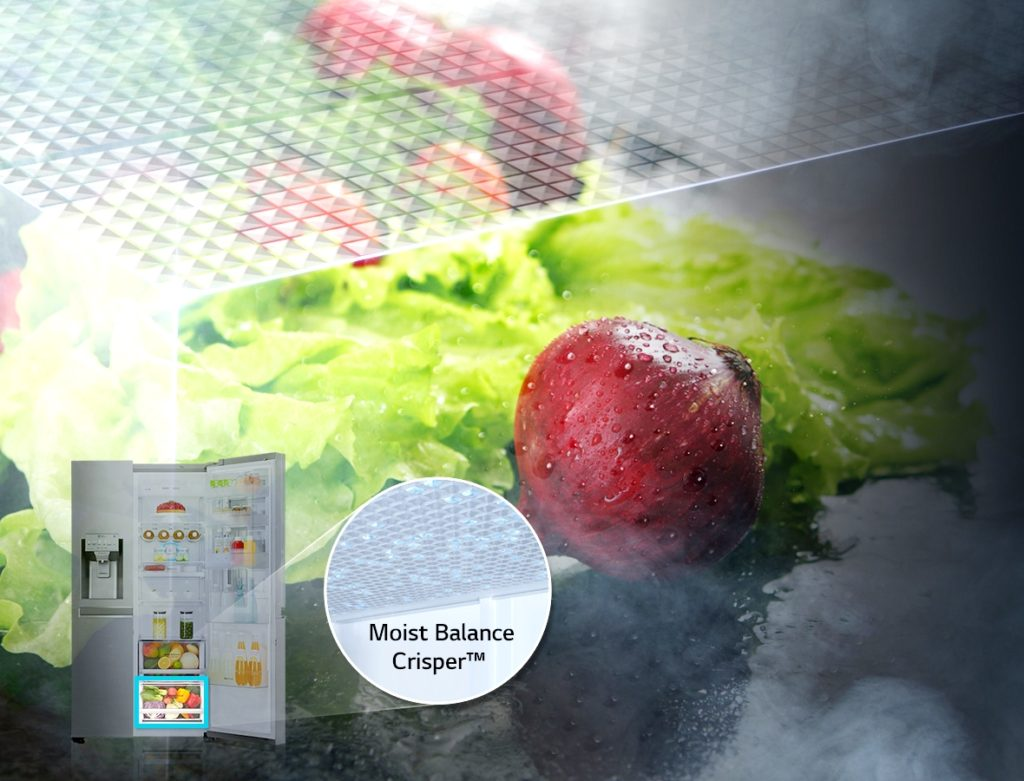 live-happy-stay-healthy-photo-4-ref-moisture-balance-crisper