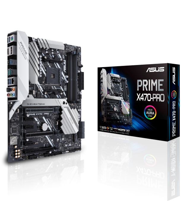 new_prime-x470-pro-custom