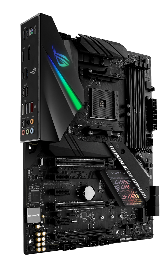 rog-strix-x470-f-gaming-3d-3-custom