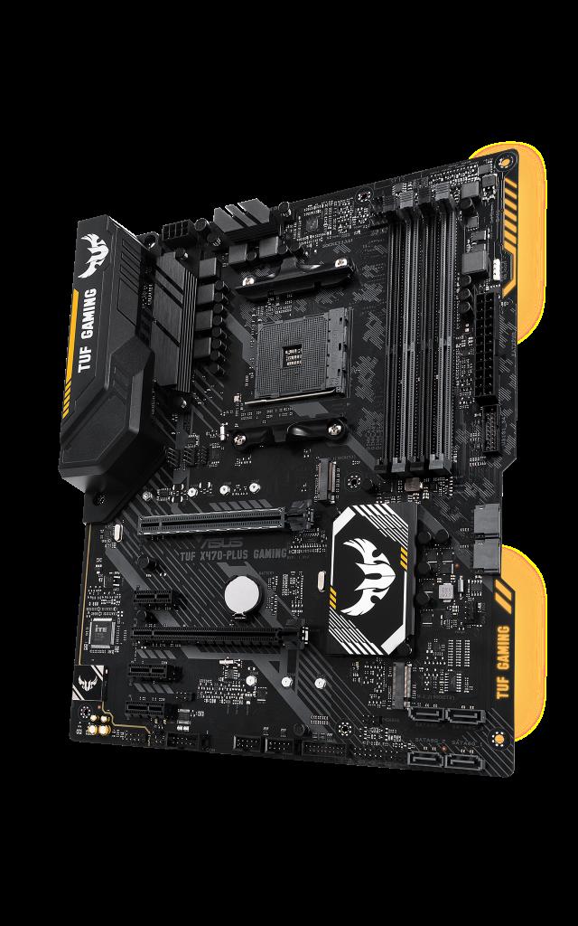 tuf-x470-plus-gaming_3d-3_aura-custom