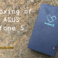 ASUS Zenfone 5 Unboxing We recently got the chance to do an ASUS Zenfone 5 Unboxing. The latest phone to be released by ASUS. The ASUS Zenfone 5 Unboxing was […]