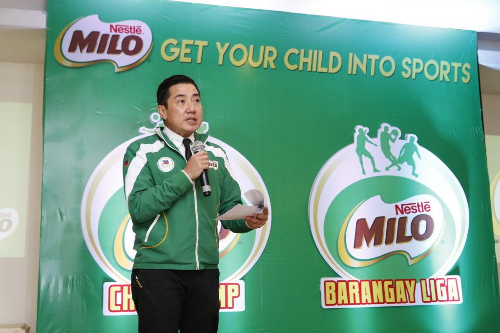 vice-president-of-nestle-philippines-inc-willy-de-ocampo