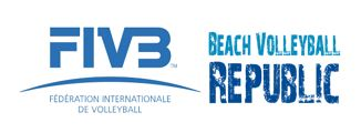 FIVB Beach Volleyball World Tour Manila