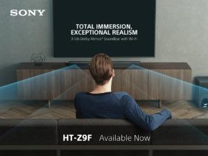 z9f-soundbar-product-announcement