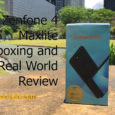 ASUS Zenfone4 MaxLite Unboxing and Review Techbeatph.com recently got the opportunity to get our hands on ASUS Zenfone 4 MaxLite Unboxing and Review. The Zenfone 4 MaxLite is a great […]