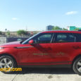 Jaguar and Land Rover test drives to the Next Level JAGUAR AND LAND ROVER TAKE TEST DRIVES TO THE NEXT LEVEL 25 MAY 2018 Manila, Philippines All British Cars, the […]