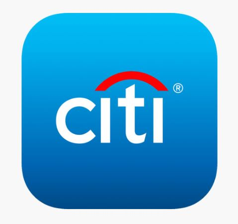 Citi launches next generation mobile app