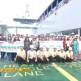 FastCat: Serving you better with new vessels FastCat: Serving you better with new and improved vessels The Archipelago Philippine Ferries Corporation's FastCat continues to operate the largest fleet of internationally-classed […]