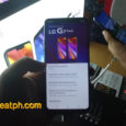 LG G7 ThinQ X BTS Launch in the Philippines Manila Philippines - LG recently launched the latest flagship phone the LG G& ThinQ. The latest LG G& ThinQ is the […]