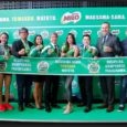 MILO continues its values-driven legacy MILO continues its values-driven legacy in 2018 National MILO Marathon MILO Philippines launches its 42nd National MILO Marathon with new race features. (From left to […]