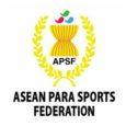 ASEAN Para Sports meet in Manila ASEAN Para Sports meet in Manila gets a big boost from International Paralympic Head Preparations for the 10th ASEAN Para Games that will be […]