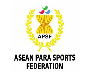 ASEAN Para Sports meet in Manila