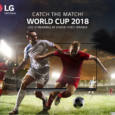 Best World Cup Experience, by LG and Grand Hyatt Your best World Cup viewing experience brought to you by LG and Grand Hyatt LG Philippines and Grand Hyatt hotel have […]