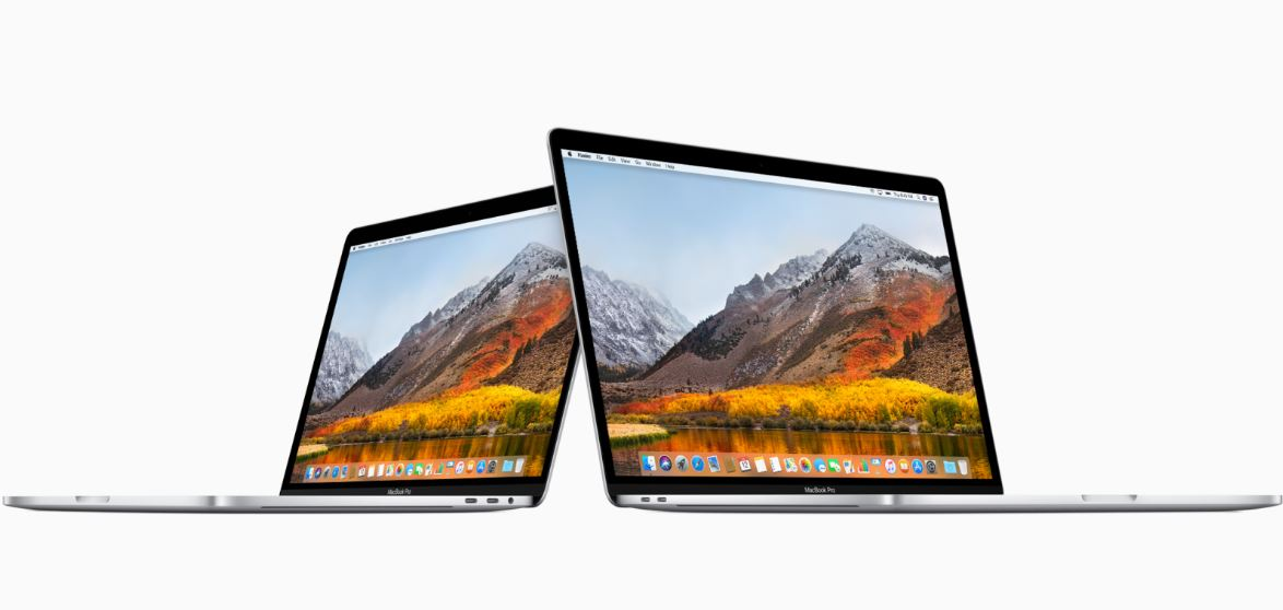 Mac Book Pro Prices in the Philippines Announced