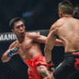 Filipino Fighters Dominate One: Reign of Kings 27 July 2018 – Manila, Philippines: The largest global sports media property in Asian history, ONE Championship™ (ONE), electrified the packed Mall of […]