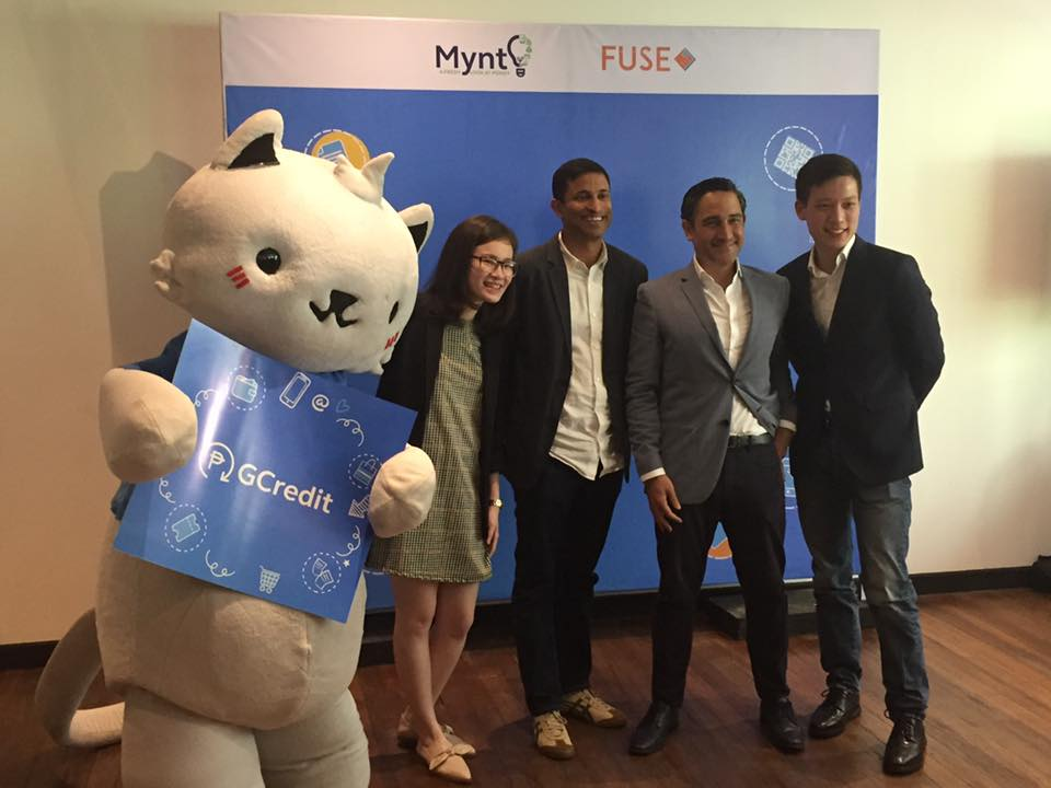 Mynt introduces First Trust Score in The Philippines