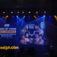 One Championship: Reign of Kings One championship returns to Manila on July 27 at the Mall of Asia Arena for the One Championship: Reign of Kings. Gracing the press conference […]