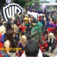 Warner TV Pop Expo 2018 July 14, 2018 - Bonifacio Global City High Street, Warner TV treated pop culture fans to a whole day of fun-filled activities and freebies at […]