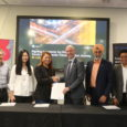 Globe Telecom partners with SAP to transform business PHOTO CAPTION: (L-R) Globe Chief Human Resource Officer Renato Jiao, Globe Chief Information Officer Pebbles Sy-Manalang, Globe Chief Finance Officer Rizza Maniego-Eala, […]