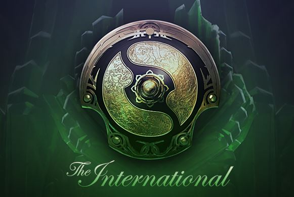 OG Wins it all at the International 2018