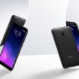 MEIZU M6T Officially Launched in the Philippines M6T model was officially unveiled by Meizu Philippines to select online media. It comes with a colorful polycarbonate body, 5.7-inch all-screen display, a […]